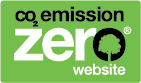 CO2Web - Emissioni Zero